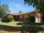 2 Marcus Place, Singleton, NSW 2330