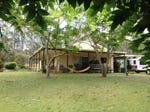 143 Franklins Road, Wattle Camp, Qld 4615