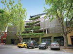 203/401 Arnold Street, South Yarra, Vic 3141