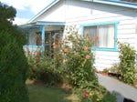 10223 Armidale Road, Hernani, NSW 2453