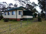 88 Naval Pde, Erowal Bay, NSW 2540