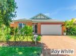 7 Oakwood Place, Horsley, NSW 2530