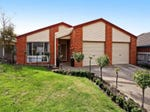 61 Mulquiney Crescent, Highton, Vic 3216