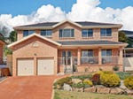 64 Nepean Towers Avenue, Glen Alpine, NSW 2560