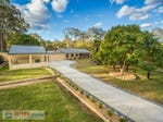 1 Adsett Road, Burpengary, Qld 4505