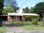 15 Phlox Court, Waterford West, Qld 4133