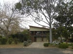 12 YALDARA CRESCENT, Cowra, NSW 2794