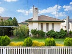 219 Collins Street, Thornbury, Vic 3071