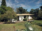 97 Una Road, Bucketty, NSW 2250
