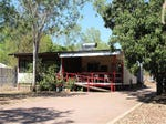 31 Finlay Road, Adelaide River, NT 0846
