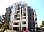 Maroubra, address available on request