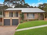 69 Park Street, Charlestown, NSW 2290