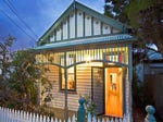 1 Lawrence Street, Brighton, Vic 3186