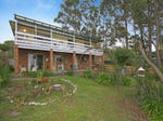 20 Bannister Head Rd, Mollymook, NSW 2539