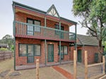 15/5 Devenish Avenue, Montrose, Vic 3765