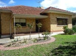 22 Fiedler Street, Tanunda, SA 5352