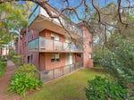 4/4-6 Brand Street, Artarmon, NSW 2064