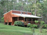 40 Allison Lane, Yarravel, NSW 2440