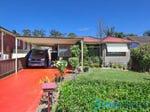 71 RUNYON AVENUE, Greystanes, NSW 2145
