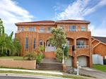 13 Tucker Place, Edensor Park, NSW 2176