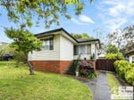 34 Beamish Road, Northmead, NSW 2152