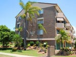 Unit 6/6 Buchan Ave, Tweed Heads, NSW 2485