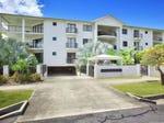 7/15 Minnie Street, Cairns, Qld 4870