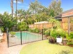 32 Essilia Street, Collaroy Plateau, NSW 2097