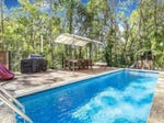 258 Eatons Crossing Road, Warner, Qld 4500