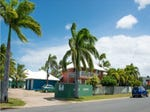 2/17 Beach Road, Dolphin Heads, Qld 4740