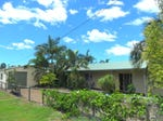 213 OREGAN CREEK ROAD, Toogoom, Qld 4655