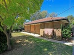 133 Creek Street, Jindera, NSW 2642