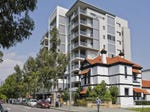 6D/1303 Hay  Street, West Perth, WA 6005