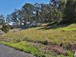 Lot 101 Telopea Place, Nambucca Heads, NSW 2448