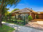 37 Henson Street, Brighton Le Sands, NSW 2216