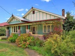 315 Beardy St, Armidale, NSW 2350