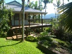 431 East Feluga Road, Mission Beach, Qld 4852