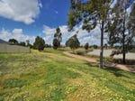 26 Rocklands Crescent, Kialla, Vic 3631