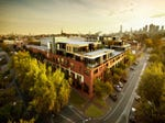 403B/1 Palmer Street, Richmond, Vic 3121
