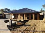Lot 6 Billiard Court, Kangaroo Flat, Vic 3555