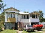313 George Street, Depot Hill, Qld 4700