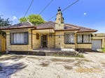 612 Blackburn Road, Glen Waverley, Vic 3150