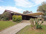 26 Mirroola Crescent, Toormina, NSW 2452