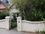 6 & 6A Darling Street, South Yarra, Vic 3141