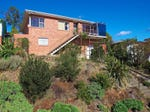 38 Eleventh Avenue, West Moonah, Tas 7009