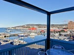 26/15 Hunter Street, Hobart, Tas 7000