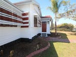 Beenleigh, address available on request