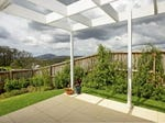 2/ 25 The Gables, Berry, NSW 2535