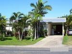 67 Gannet Street, Kewarra Beach, Qld 4879