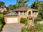 75 Crestview Avenue, Kellyville, NSW 2155